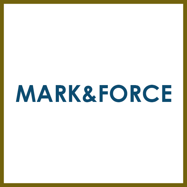 Mark & Force